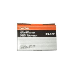 Brother HD-002 Print Head