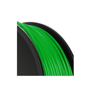 Verbatim 55263 PLA 3.00mm Green 1kg Reel