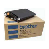 Brother OP-1CL OPC Belt for HL-2400/2400CE Colour Laser Printer (50 000 Yield)