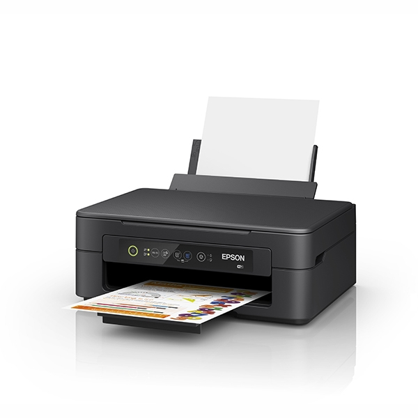 Epson Expression Home XP-2100 Multifunction Inkjet Printer