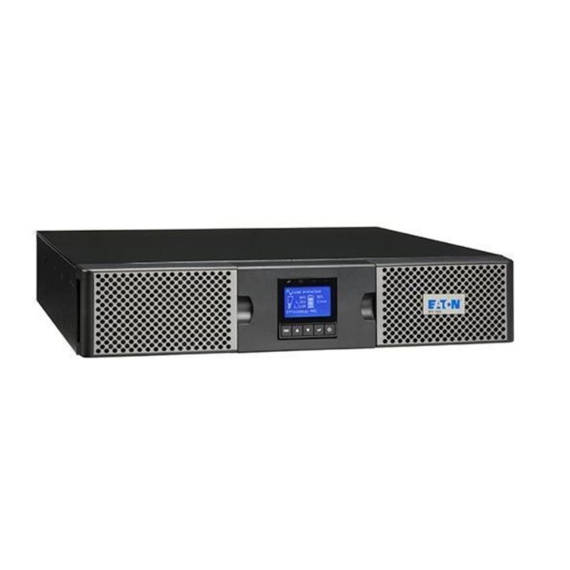 Eaton 9PX2200IRT2UANZ 2200VA Online 2U Rack/Tower UPS, 16A Input
