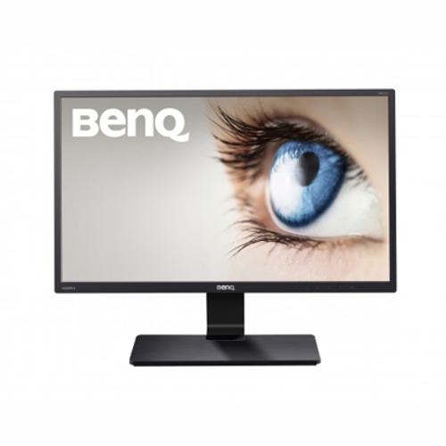 BenQ GW2270 21.5 Inch LED, 1920x1080,  5ms, D-Sub, DVI, Tilt Stand, VESA