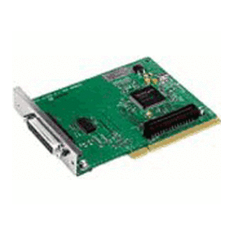 Kyocera IB-11 RS232C Serial Card