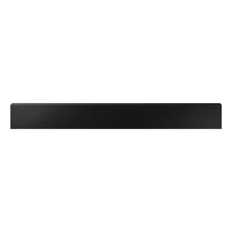Samsung HW-LST70T/XY Weather Resistant Sound Bar to suit Terrace TV