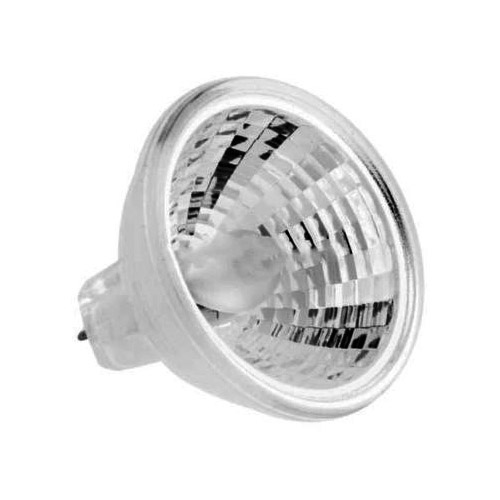 Canon JR72 JR7.2V 10 WF Replacement Bulb for VL10LI Video Light
