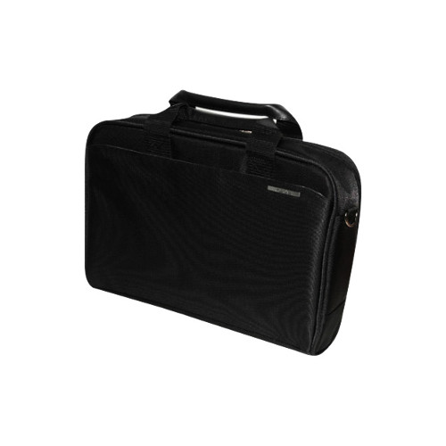 Asus 15G1803067000 14 Inch Carry Bag