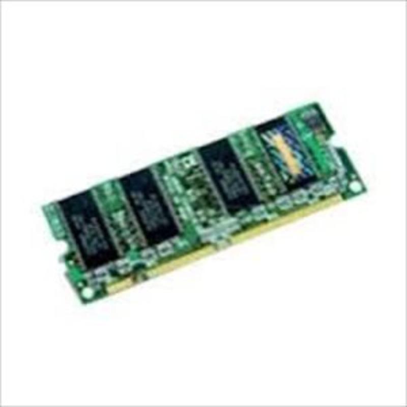 Kyocera DIM-256B Memory Module