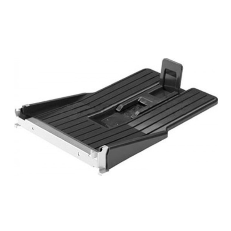 Kyocera PT-320 250 Sheet Face up Output Tray