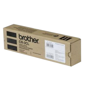 Brother CR-3CL Fuser Cleaner to suit HL-2600CN (12,000 Yield)