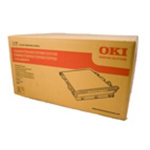 OKI Transfer Unit to suit 56/57/58/5900 Printers
