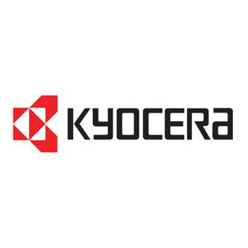 Kyocera Workgroup Mono 2 Year KyoCare Extension (Total of 4 Years On-Site Warranty)