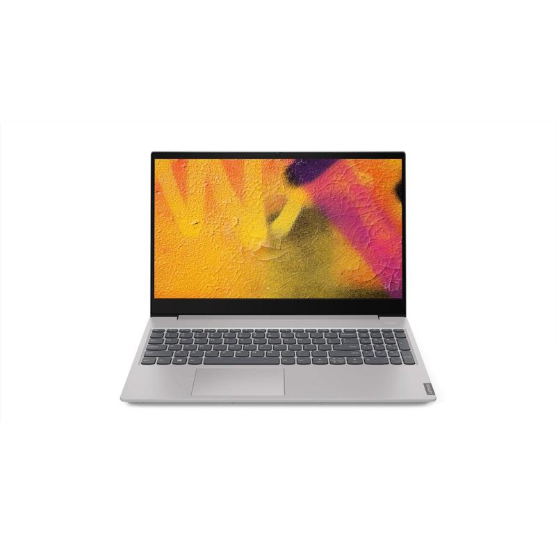 Lenovo IdeaPad 3, Core i5-1035G1 1.0/3.6Ghz, 8GB, 256GB SSD, 17.3 Inch HD+, Win 10 Home 64