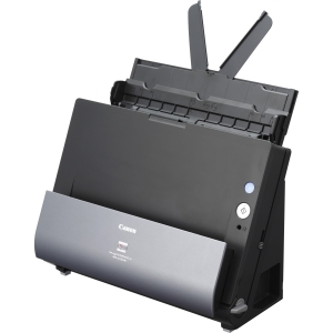 Canon DRC225W A4 Sheetfed Desktop Scanner with Wireless