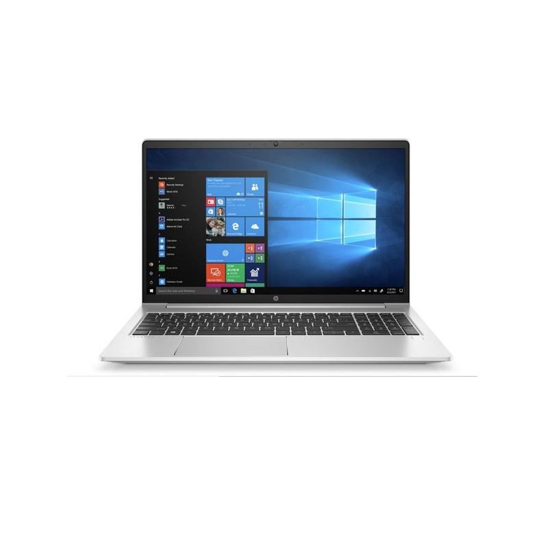 HP ProBook 450 G8, Core i5-1135G7 2.4/4.2Ghz, 8GB. 256GB SSD, 15.6 Inch FHD, Win 10 Pro 64