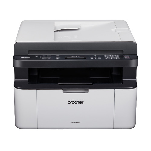 Brother MFC-1810 Mono Laser Multifunction, Print, Copy, Scan and Fax