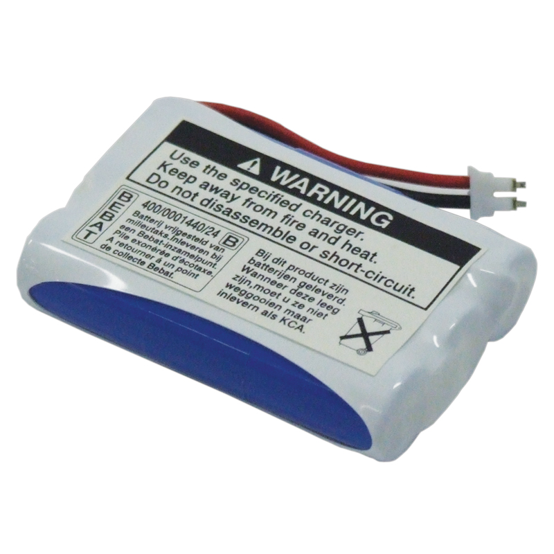 Brother BCL-BT20 Battery for DECT Handset