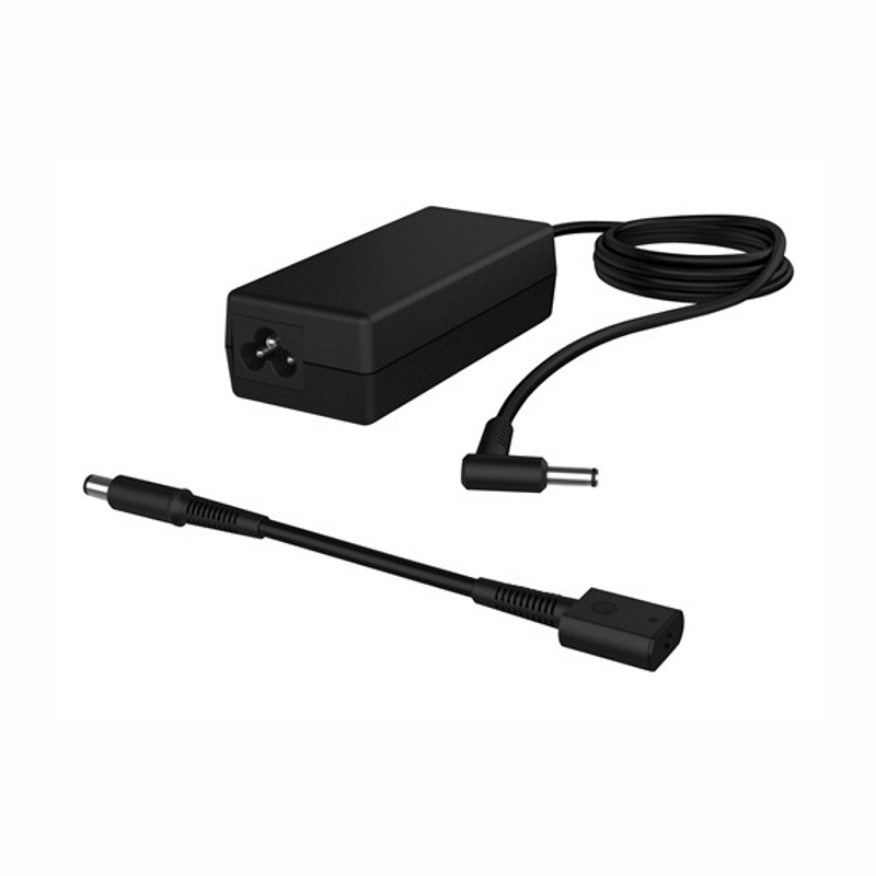 HP H6Y89AA 65W Smart AC Adapter