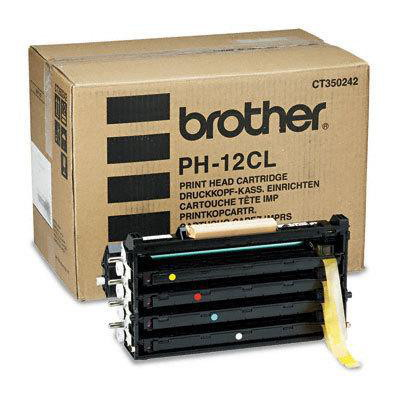Brother PH-12CL Print Head Cartridge for HL-4200CN