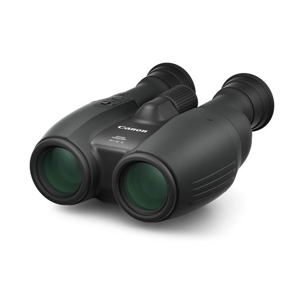 Canon 14X32IS Binoculars