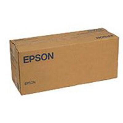 Epson Developer Cartridge to suit EPL-N2050+ (17000 Yield)