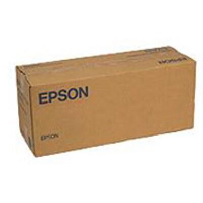 Epson Developer Cartridge to suit EPL-N2050+ (17000 Yield)