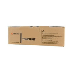 Kyocera TK-3134 Toner Cartridge (25,000 Yield)