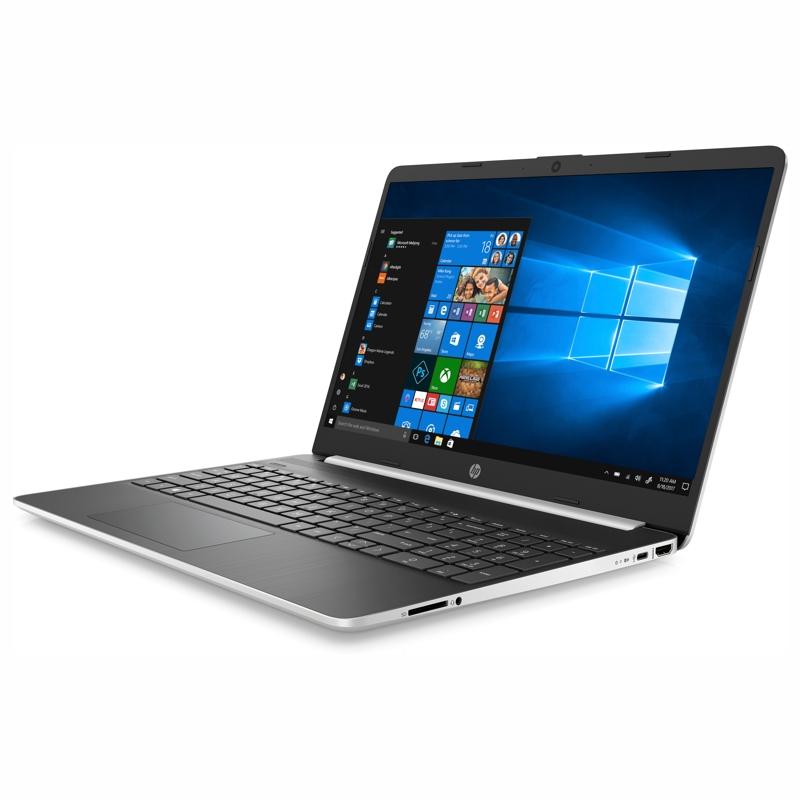 HP 15-dy1973cl, Core i7-1065G7 1.3/3.9Ghz, 16GB, 1TB SSD, 15.6 Inch HD, Win 10 Home 64