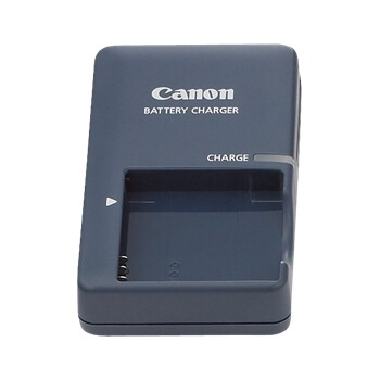 Canon CB2LVE Battery Charger