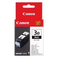 Canon Black Refill Ink Tank