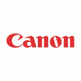 Canon Handset for MF4150/MFF4340D/MF4350D/MF4370DN/MF4380DN (Black)