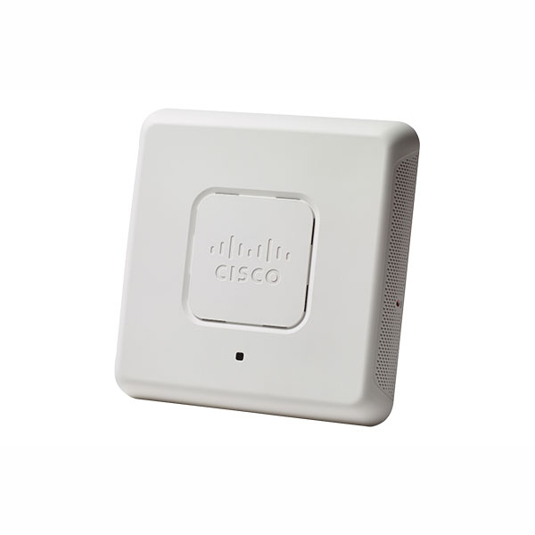 Cisco WAP571 Wireless-AC/N Premium Dual Radio Access Point