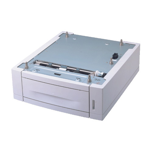 Brother LT-325CL 500 Sheet Paper Tray to suit HL-L9200CDW