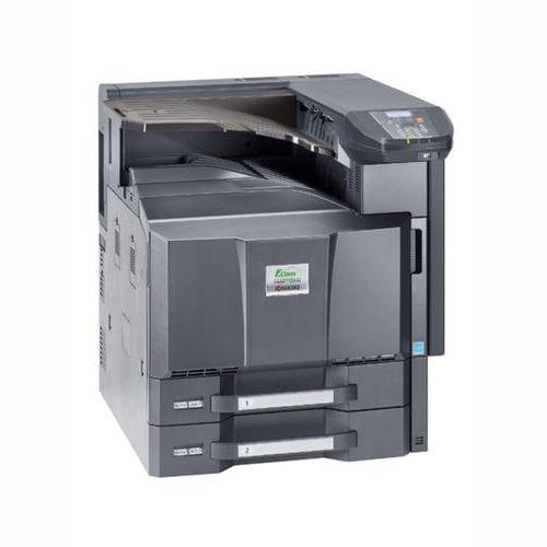 Kyocera FS-C8650DN Colour Laser Printer with Duplex, Network