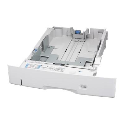 Canon UC67K 500 Sheet Universal Cassette to suit LBP3500