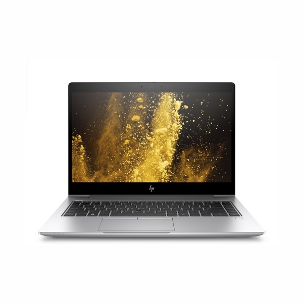 HP Elitebook 840 G6,Core i7-8665U 1.9/4.8Ghz,16GB,512GB SSD,14 Inch FHD,550X 2GB,Win 10 Pro 64,3 Year