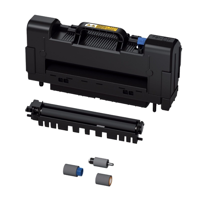OKI 45435104 Fuser to suit B721/731/ES7131/MB760/MB770/ES7170, 200,000 Pages