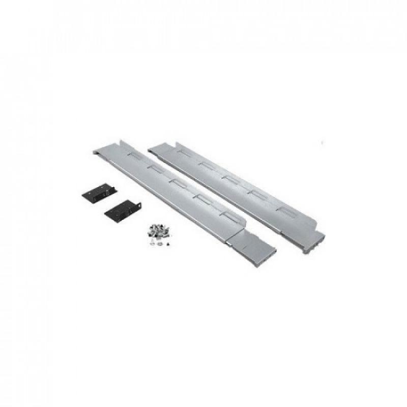 Eaton 5PRACKKIT1U Rail Kit