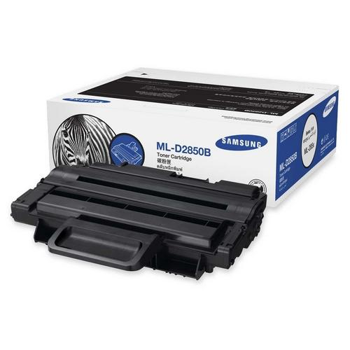 Samsung ML-D2850B Toner Cartridge (5,000 Yield)