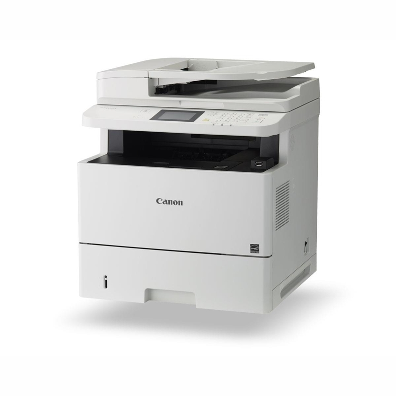 Canon MF515X, Mono Laser Multifunction – Print, Scan, Copy and Fax