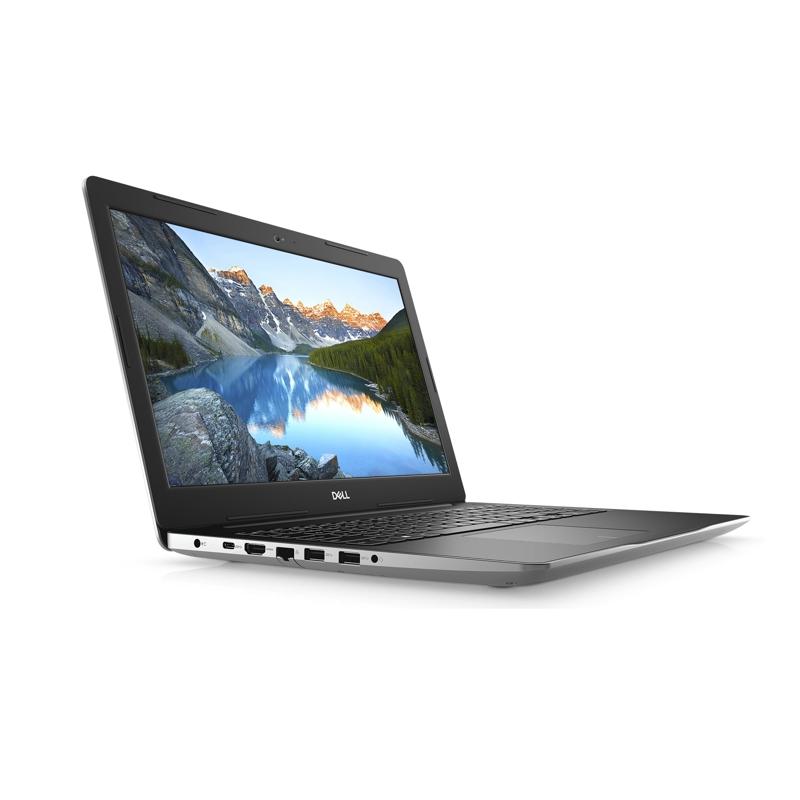 Dell Inspiron 15 3593, Core i7-1065G7 1.3/3.9Ghz, 8GB, 256GB SSD, 15.6 Inch FHD, MX230 2GB, Win10Home 64