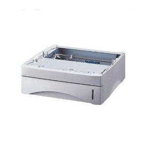 Brother LT-400 Lower Paper Tray 250 Sheets A4