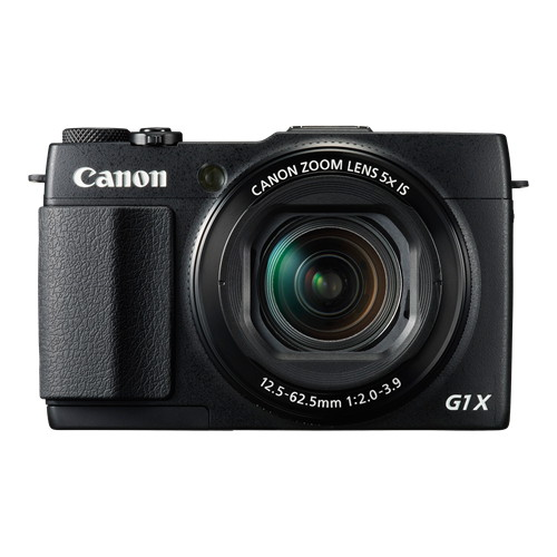 Canon G1XII 13.1/12.8 Megapixel Digital Camera