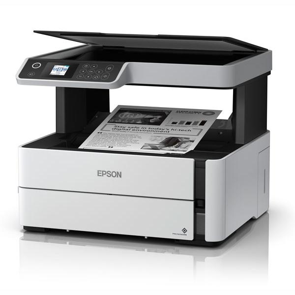 Epson EcoTank ET-M2170 Mono Multifunction Printer